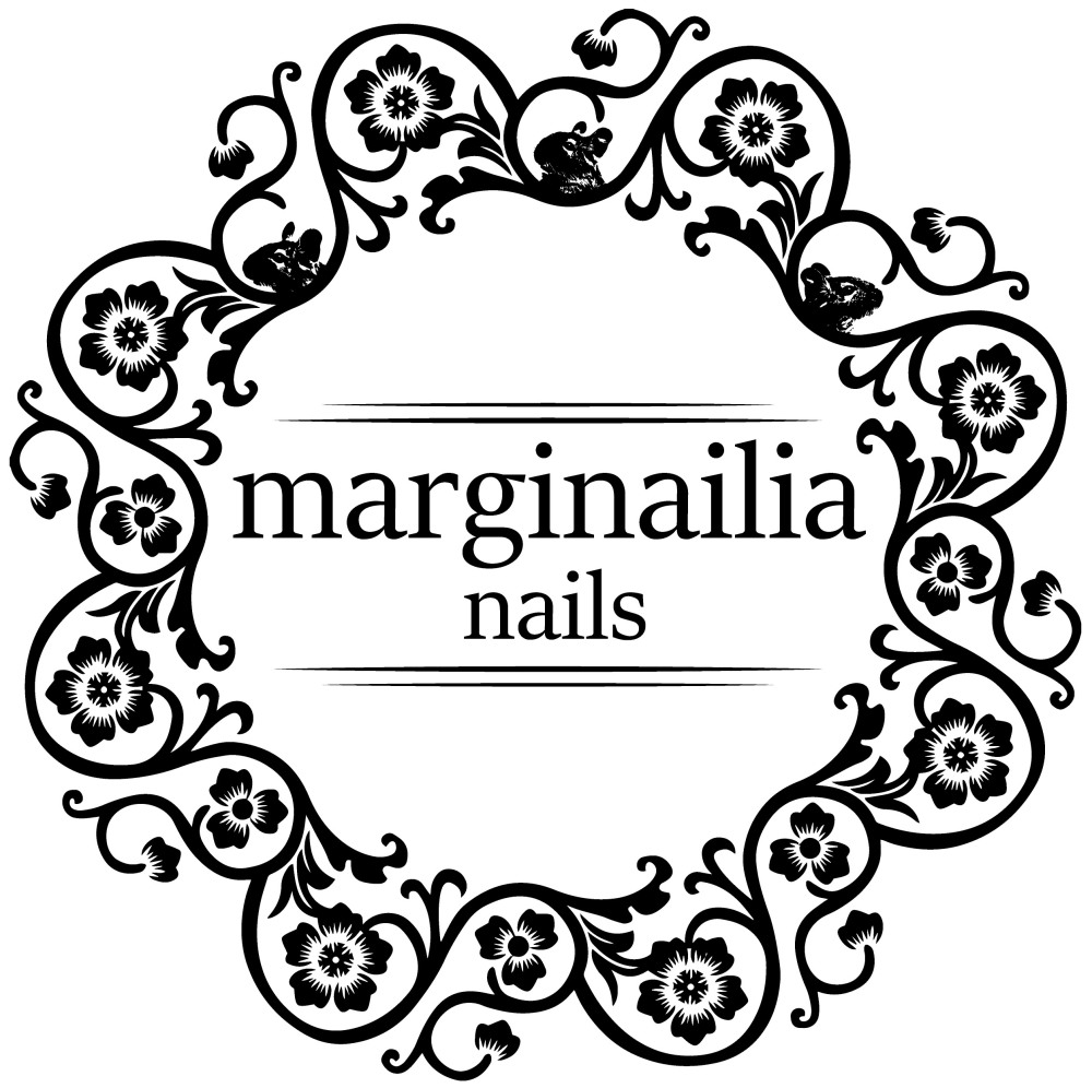 marginailia logo black on white.jpg