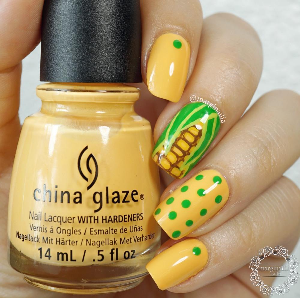 corn nails 2