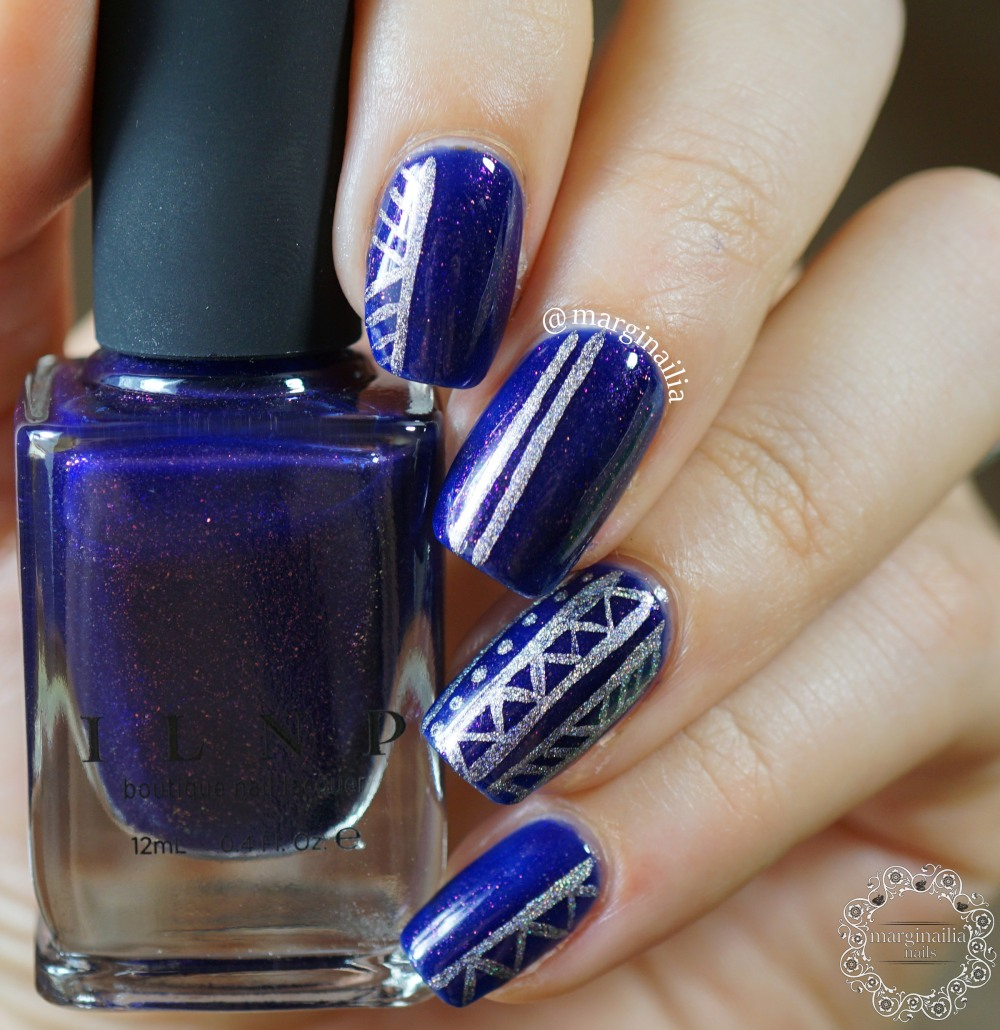 nailstorming purple silver stripes.jpg