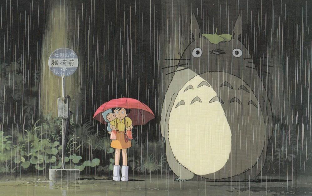 tonari-no-totoro-full-34268